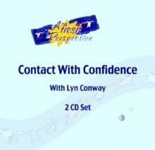 Contact with Confidence